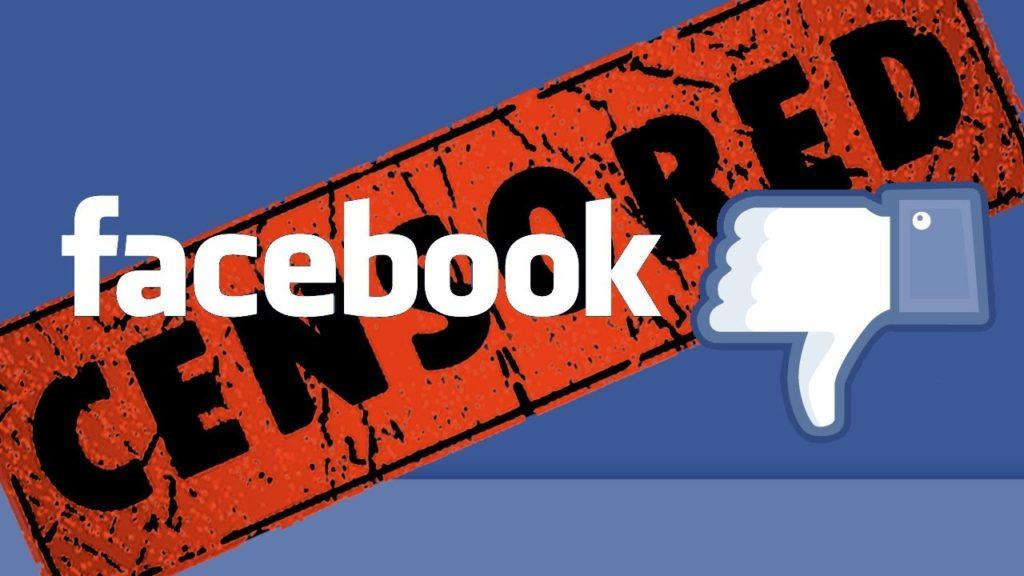 Wer bei Facebook entscheidet, was wahr ist und was nicht