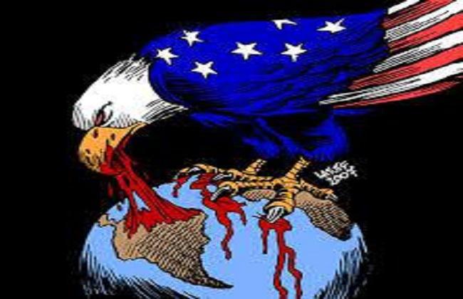 Reaktion auf EU-Sanktionen: Venezuela weist EU-Gesandte zum zweiten Mal aus