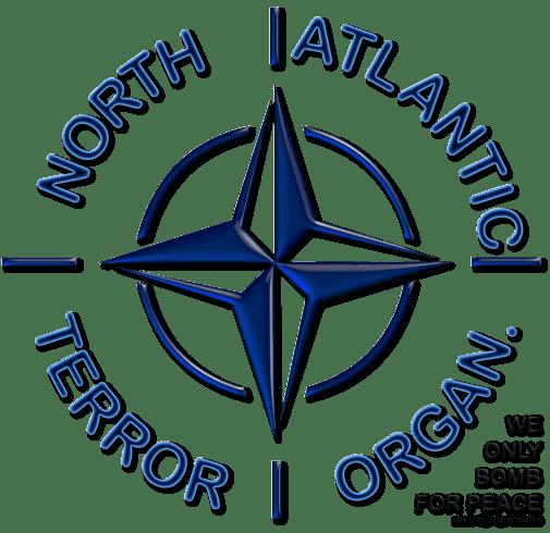 2020 wurden 4.000 Nato-Flugzeuge und Drohnen an den russischen Grenzen geortet