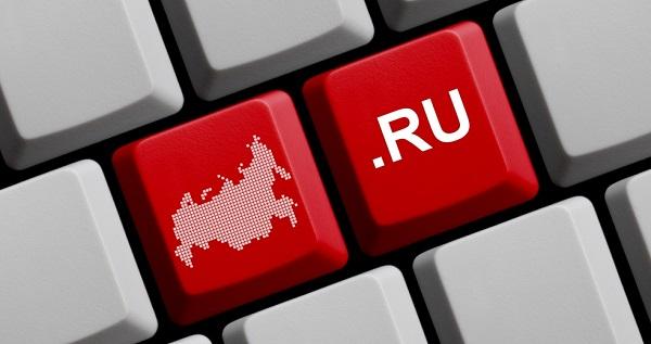 """Besteuerung von Internetkonzernen: Russland will die """"Google-Steuer"""" einführen"""