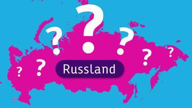 Kein Lockdown und fallende Zahlen: Die Corona-Lage in Russland