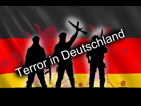 Sie bleiben auf freiem Fuß: Erste mutmaßliche IS-Kämpfer aus der Türkei in Deutschland angekommen
