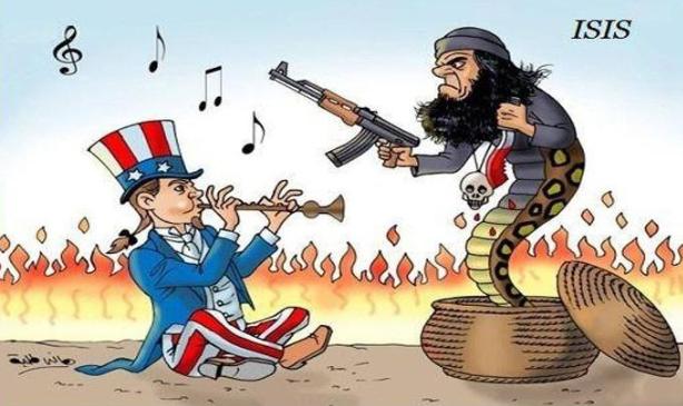 Türkei will in Syrien einmarschieren, USA sind einverstanden – Was sind die Hintergründe?