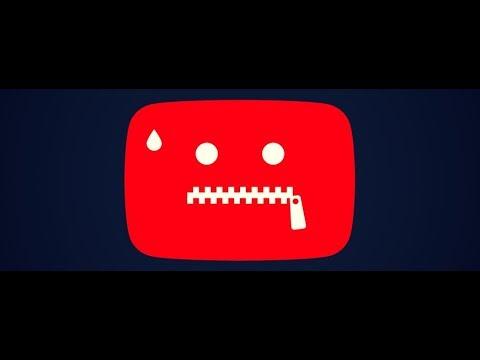Die Doppelmoral der Zensur bei YouTube