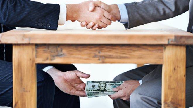 Macht der Lobbyisten: Wie Bertelsmann das Fachkräfte-Einwanderungsgesetz geschaffen hat