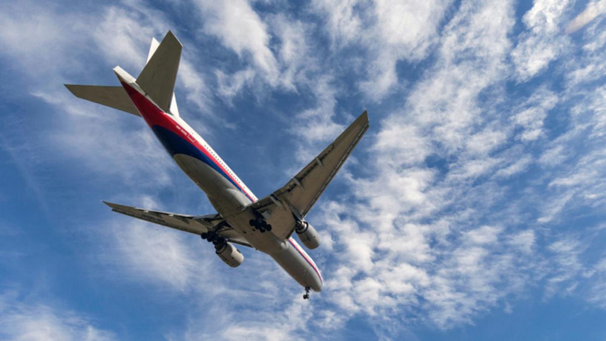 Absturz von MH17: Die Niederlande machen sich die Welt, wie sie ihnen gefällt
