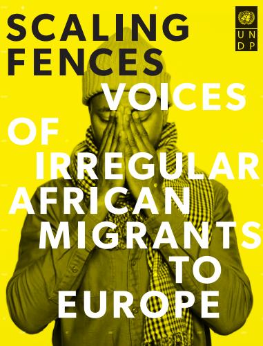 """Der Spiegel über Studie zu Migranten aus Afrika: """"Afrikas Beste kommen"""" – Was der Spiegel verschweigt"""