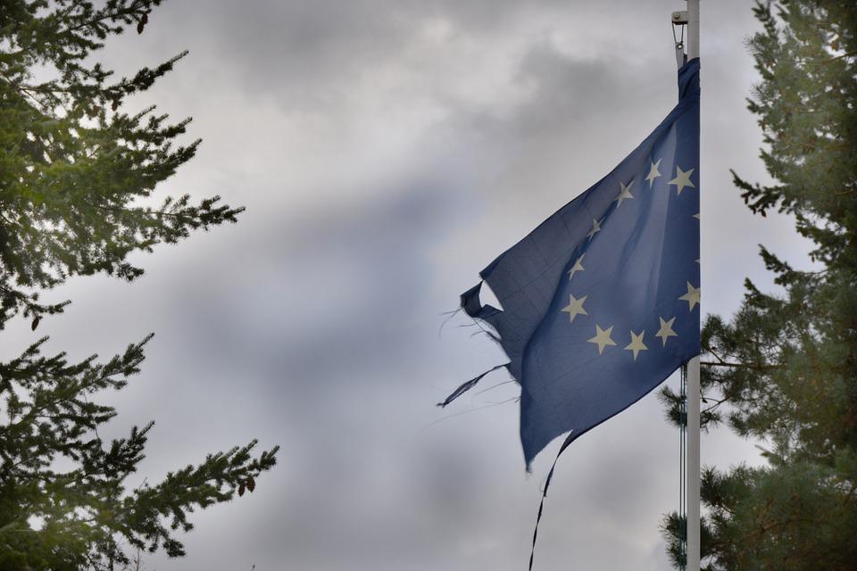 """EU-Gipfel am Donnerstag gescheitert – Wie die """"Qualitätsmedien"""" versuchen, das zu verschweigen"""