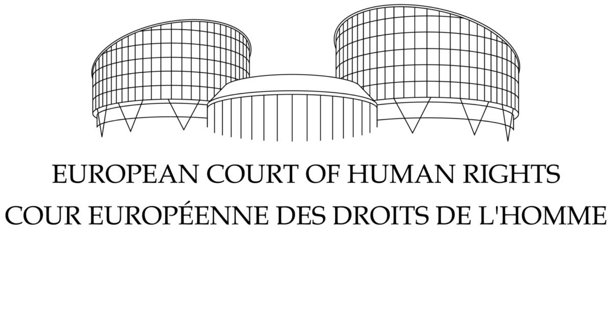 Studie: Fast jeder 4. Richter am Europäischen Gerichtshof für Menschenrechte ist eng mit Soros verbunden
