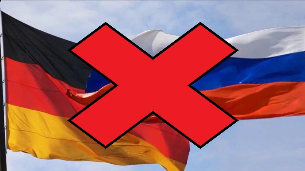 Russland verliert die Geduld: Europäische Diplomaten wegen Teilnahme an Nalavlny-Demos ausgewiesen