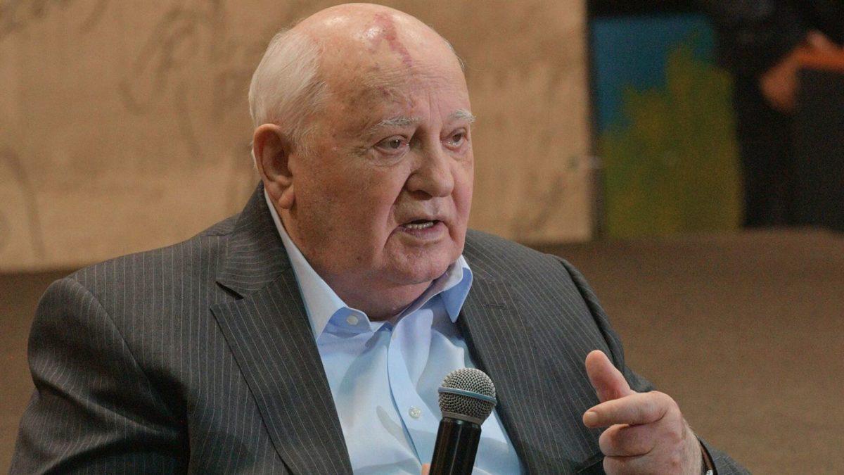 Gorbatschow wird 90 Jahre – Warum Russland dem Westen nicht mehr vertraut