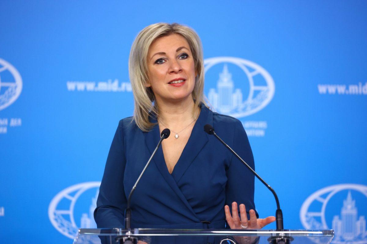 Wieder ein neuer Fall: Niederländische Regierung unterstützt weitere syrische Terrorgruppe