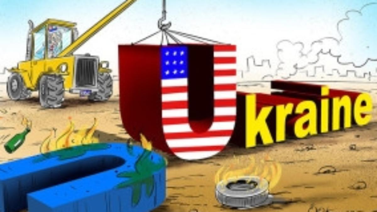 Pressefreiheit in der Ukraine: Selensky entzieht zwei kritischen TV-Sendern die Sendelizenz